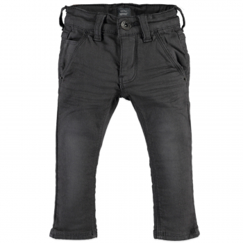 Babyface | Modische Jungen Jeans Five Pocket Antra