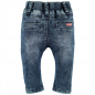 Preview: Babyface | Weiche Baby/Boys Jogg-Jeans Blue Denim