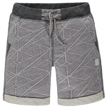 Tumble 'N Dry | Coole Jungen Grafik Short