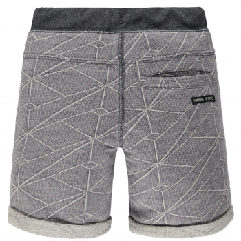Tumble 'N Dry | Jungen Grafik Short