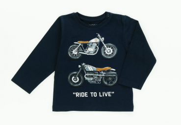 mayoral pullover mit motorrad online kaufen. Black Bedroom Furniture Sets. Home Design Ideas