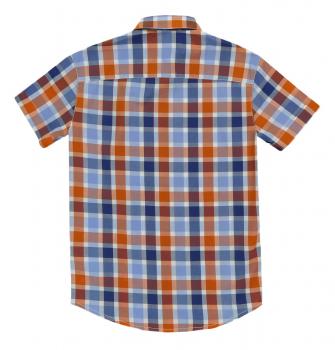on sale fa2e7 cde33 MAYORAL Kinder-Hemd online bei Glückskinder-Boutique